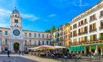 Qualità della vita 2020 in Italia: Padova si posiziona nella top ten!