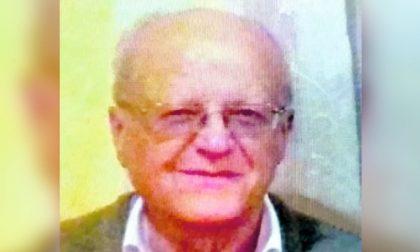 E' morto il veterinario Vanni Ambrosi, quarta vittima del Coronavirus a Vo'