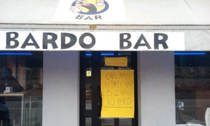 Sanzionato bar a Tribano: 5 clienti consumavano bevande ai tavoli