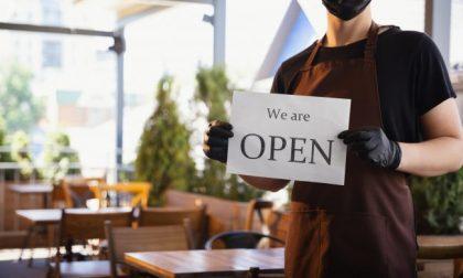 #Ioapro1501: i ristoranti e bar aperti per protesta venerdì 15 gennaio a Padova e provincia