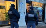 Non rispetta le norme anti Covid, negozio chiuso per 5 giorni