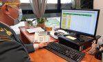 Riciclaggio di 382mila euro provenienti da frode fiscale: denunciati tre cinesi