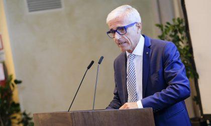 """Ance Padova: """"Ripresa vera solo con i cantieri. Aumento bandi non significa nulla"""""""