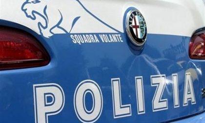 """Permessi di soggiorno """"facili"""" per stranieri: sequestrati immobili in provincia di Padova"""