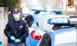 Padova sotto shock: professore si getta dalla tromba delle scale dal settimo piano