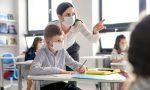 Apertura scuole, il Governo ha deciso: il 7 gennaio elementari e medie, slittano le superiori