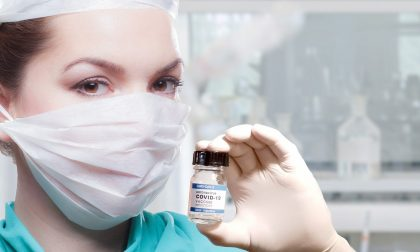 Vaccinarsi contro il Covid: la percezione del rischio riveste un ruolo chiave nell'accettazione