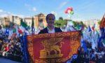 """Zaia ci spera ancora: """"Nuovo Governo, nuovo passo verso l'autonomia"""""""