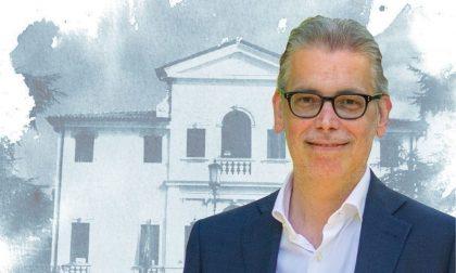 E' morto Alessandro Bolis, sindaco di Carmignano di Brenta a soli 43 anni