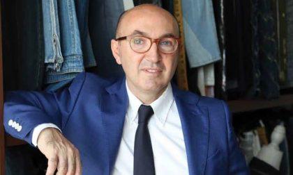 Assindustria Venetocentro: Andrea Rambaldi nuovo presidente gruppo moda, sport e calzatura