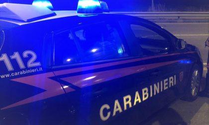 Nella rissa di San Valentino c'è andata di mezzo anche la mamma: denunciato 26enne di Camposampiero
