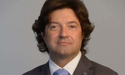 """Boschetto: """"Per rispondere alle imprese bisogna cambiare direzione sul fisco per rilanciare la competitività"""""""