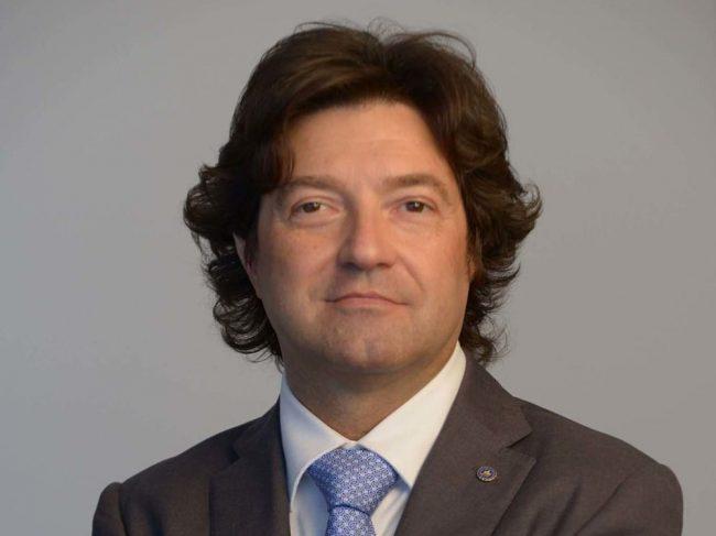 """Confartigianato Padova: """"Nostre imprese resilienti, ma ora serve un cambio di passo"""""""