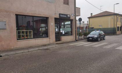 Non rispetta le norme anti Covid, sanzionato e chiuso per cinque giorni un bar di Pozzonovo