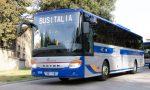Nuovo piano trasporto pubblico per il 5 marzo, con ipotesi di didattica al 75%