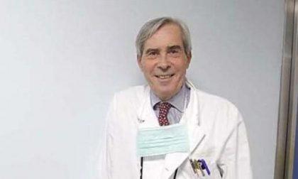 E' morto Giuseppe Basso, professore dei bambini e padre dell'Oncoematologia pediatrica in Veneto