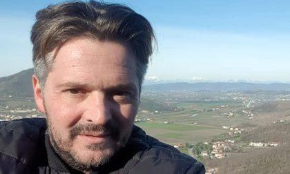 Imprenditore del mondo dello spettacolo si suicida nel suo magazzino