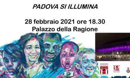 Padova si candida a Capitale europea delle malattie rare