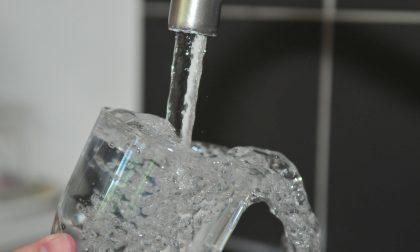Agevolazione nella fornitura d'acqua ai clienti economicamente svantaggiati