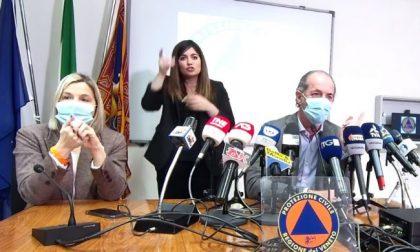 """Nas in Regione Veneto per l'indagine vaccini, Zaia: """"Ho detto io a Flor di avvisarli"""""""