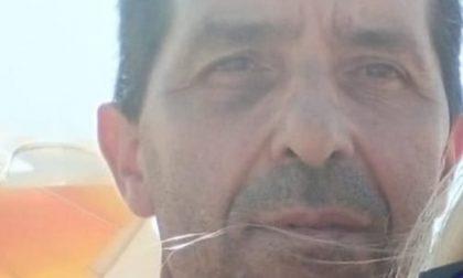 Montegrotto Terme, scomparso nel nulla: si cerca il 58enne Massimo Fracasso
