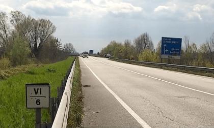 """Strada del Santo, il sindaco di Padova in pressing: """"Fondamentale raddoppiarla"""""""