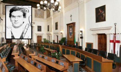 Padova, Matteo Messina Denaro votato garante dei detenuti da un anonimo consigliere, lo sdegno del sindaco Giordani