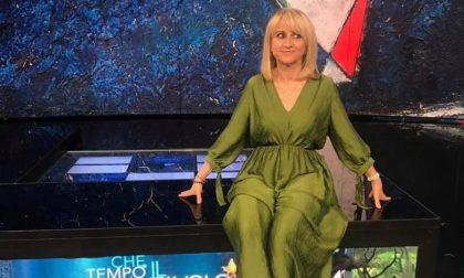 """Luciana Littizzetto """"recidiva"""" sul Veneto: dopo Murano stavolta punzecchia Abano Terme"""