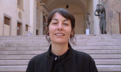 Il video per l'8 marzo 2021 realizzato dall'Amministrazione comunale di Padova