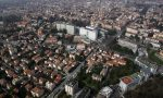 L'Azienda ospedaliera di Padova al settimo posto nella classifica dei migliori ospedali d'Italia