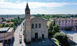 Sorpresa dal parroco a rubare in canonica: 30enne arrestata ad Abano Terme