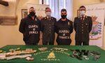 Richiedenti asilo spacciatori, il corriere della droga fermato al confine con il Padovano