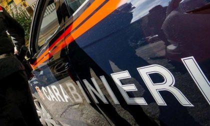 Deve scontare oltre un anno per droga, arrestato 61enne di Cittadella