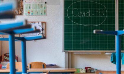 Variante inglese, ordinanze d'urgenza: sospesa la didattica in presenza in quattro scuole dell'Alta Padovana