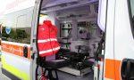 """Infortunio sul lavoro al """"Pastificio Artusi"""" di Casalserugo: operaio 53enne finisce in ospedale"""