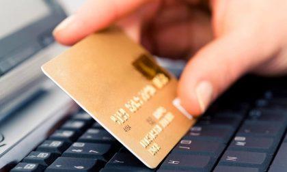 Truffa online nella compravendita di un macchinario: 64enne di San Martino di Lupari perde 2mila euro