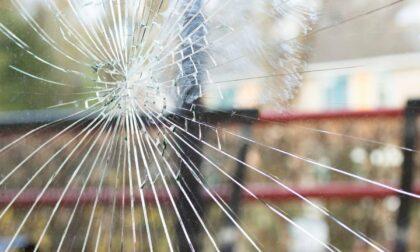 """I ladri vanno """"in fuga"""": rubata una bici di corsa da oltre 4mila euro al negozio """"La Bicicletta"""""""