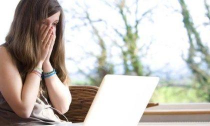 Vende online tre lampade ma ci rimette oltre 400 euro: truffata 50enne di Brugine