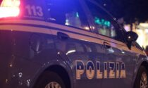Picchia la donna che lo aveva salvato dal carcere, arrestato 33enne a Padova