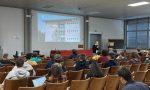 Il lean system entra in classe grazie alla società di consulenza padovana