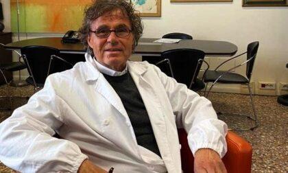 Danni neuronali da Pfas, l'importante scoperta dell'Università di Padova