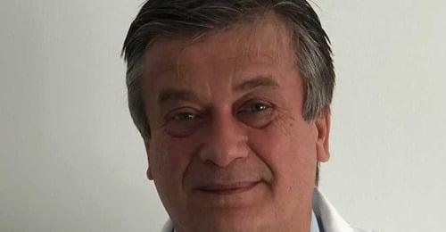 """Colleghi e pazienti sgomenti per la scomparsa del dottor Bonfante: """"Grande uomo e professionista"""""""