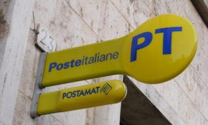 Poste Italiane, in provincia di Padova le pensioni di maggio in pagamento da lunedì 26 aprile