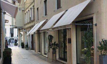 Padova, abolita la tassa sull'ombra (no de vin)