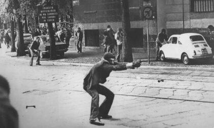 Brigate Rosse, pena estinta per il terrorista padovano Luigi Bergamin