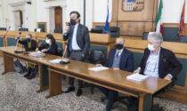 Edilizia residenziale pubblica a Padova, piano di rilancio da 100 milioni di euro