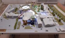 Ospedale di Cittadella: ecco come cambierà volto