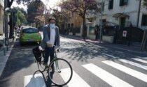 Asfaltature di strade e marciapiedi a Padova, ripartite con un investimento di 4 milioni