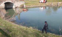 Fine della speranza: trovato nel canale il cadavere di Mattia Fogarin