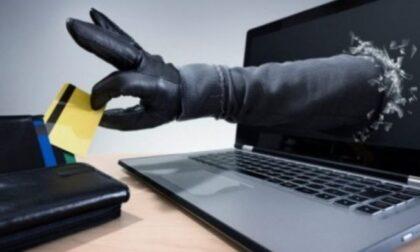 """""""Siamo della banca"""": 35enne di Piove di Sacco rivela i codici del conto corrente e se lo ritrova svuotato"""